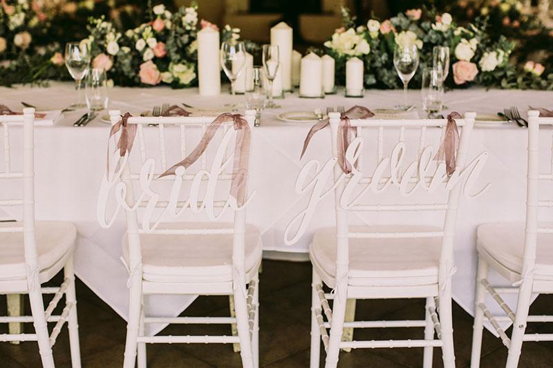 Lara-Hotz-Overseas-Wedding-Big-Day-Australia-Milton-Park-Country-House-042.jpg