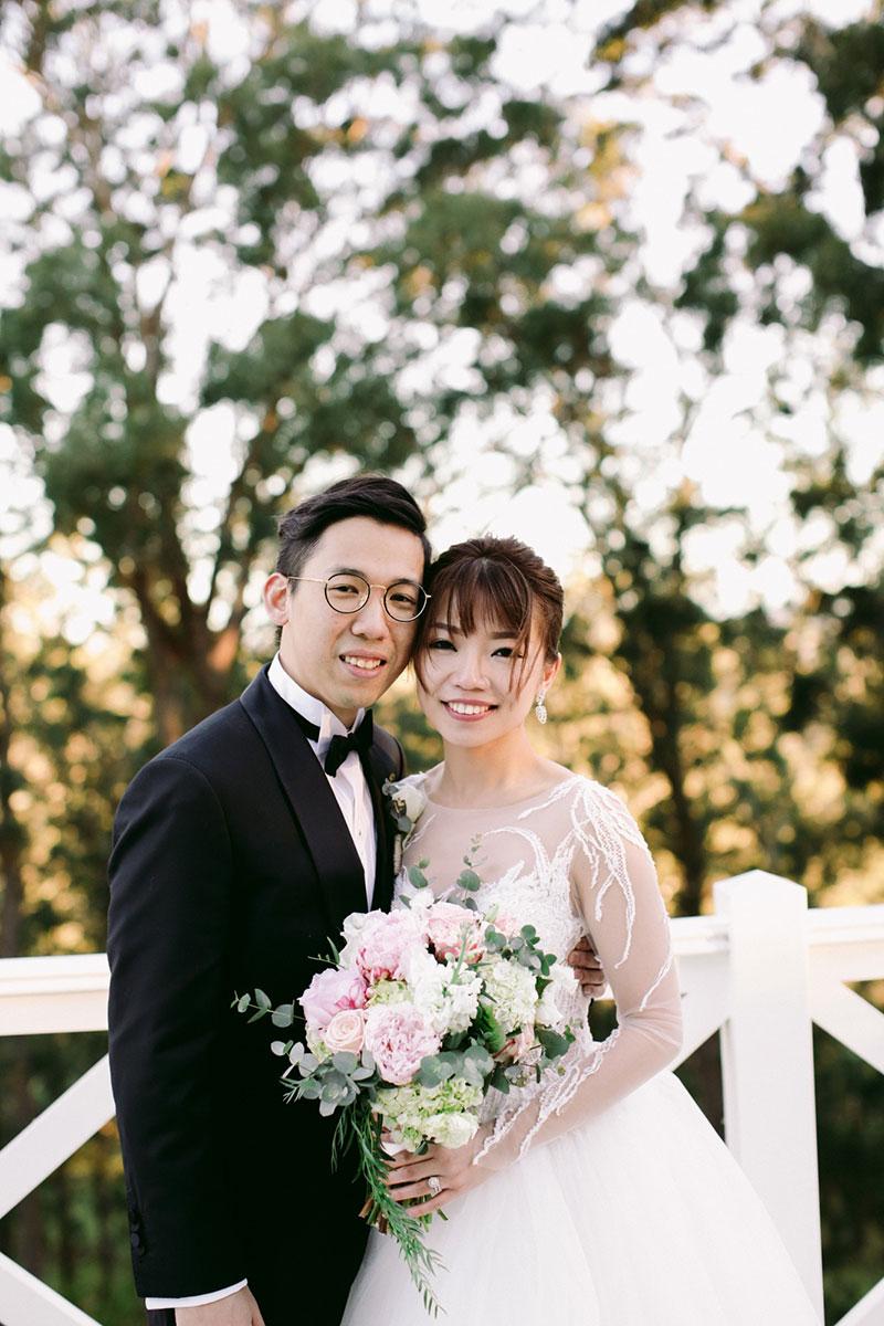 Lara-Hotz-Overseas-Wedding-Big-Day-Australia-Milton-Park-Country-House-049.jpg