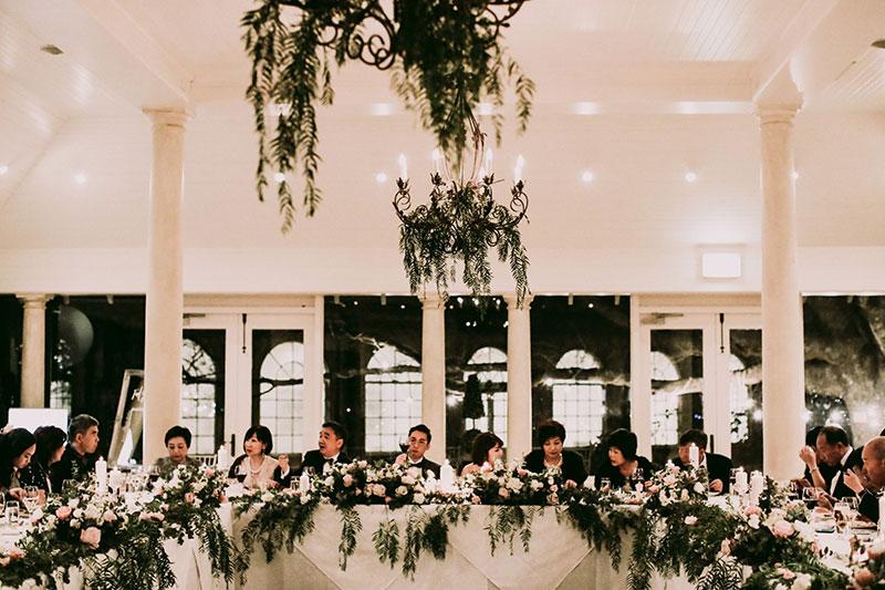 Lara-Hotz-Overseas-Wedding-Big-Day-Australia-Milton-Park-Country-House-054.jpg
