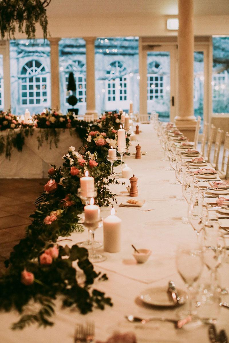 Lara-Hotz-Overseas-Wedding-Big-Day-Australia-Milton-Park-Country-House-057.jpg