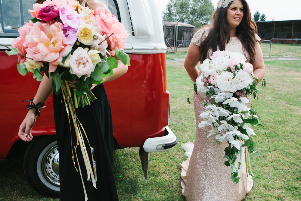 Bridal+Party-0014.jpg