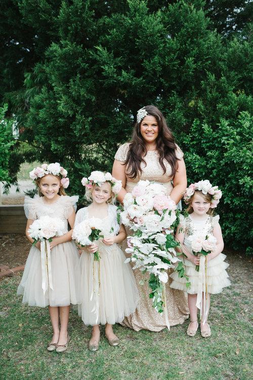 Bride's+preparation-0500+2.jpg