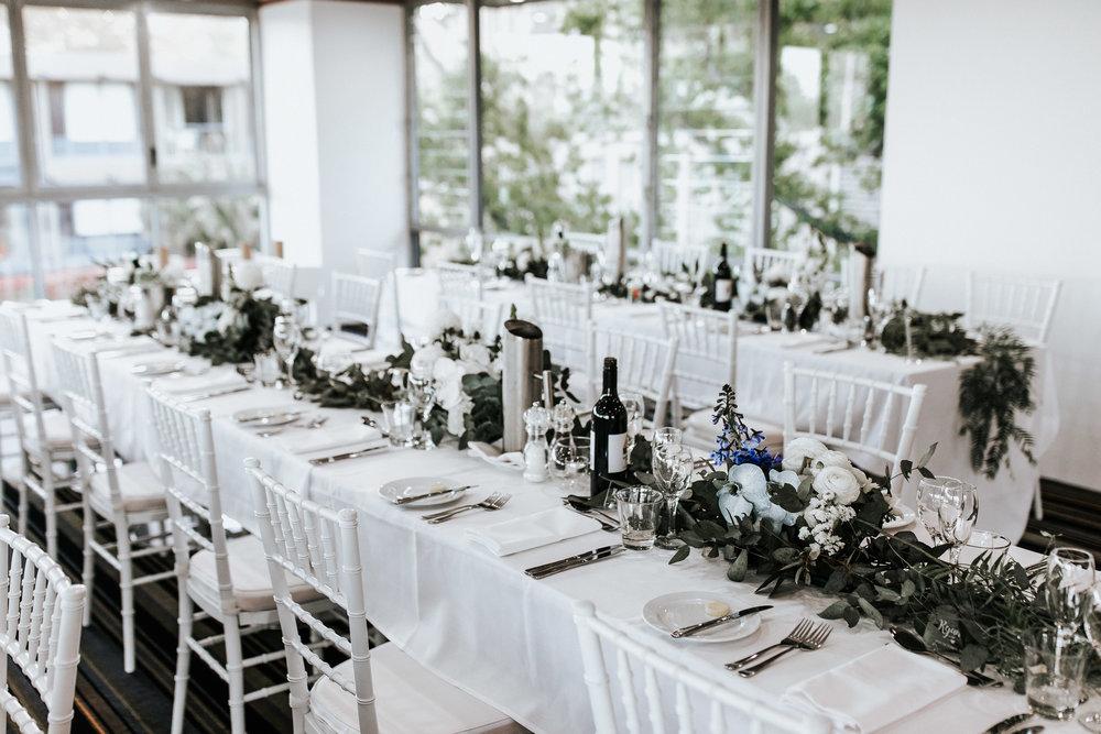 kaylee-braeden-batiste-wedding-538.jpg