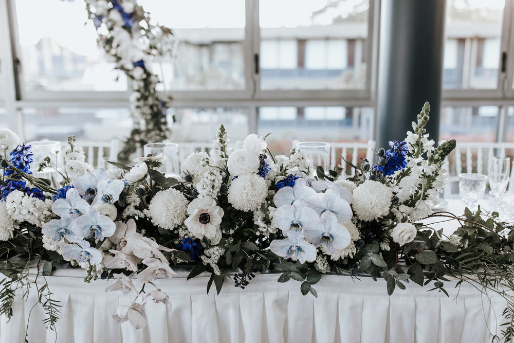 kaylee-braeden-batiste-wedding-540.jpg