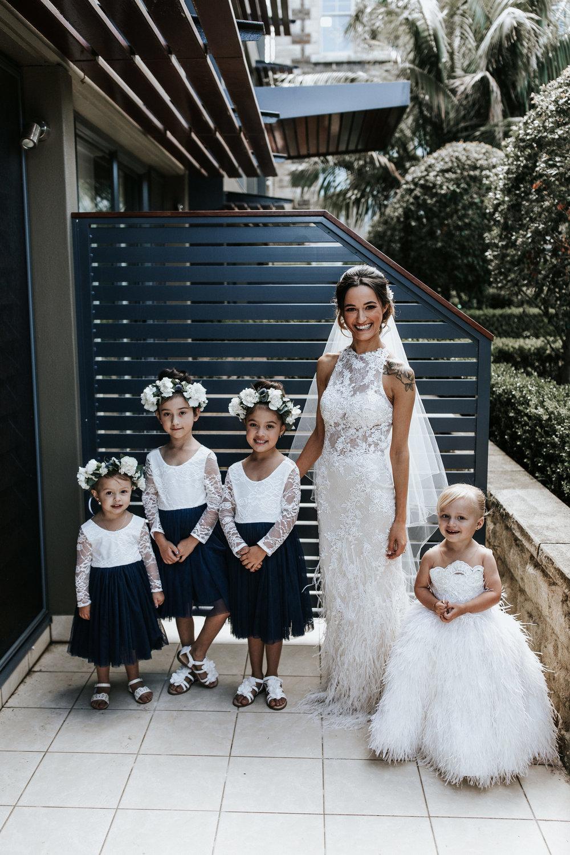 kaylee-braeden-batiste-wedding-132.jpg