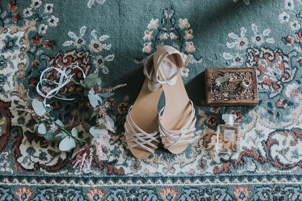 mali-brae-farm-wedding-photography_004.jpg