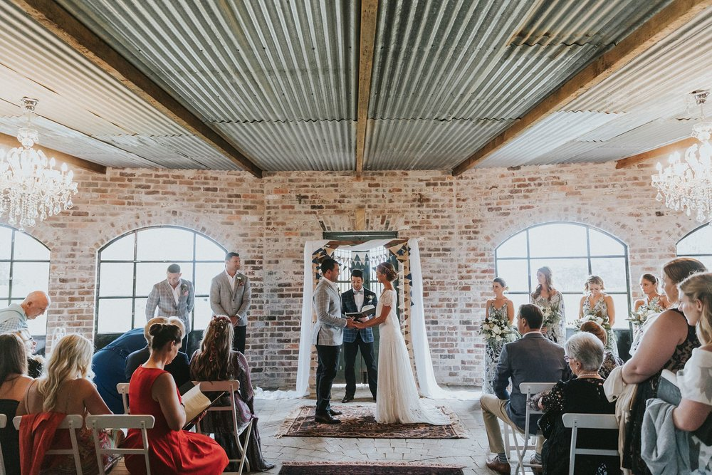 mali-brae-farm-wedding-photography_033.jpg