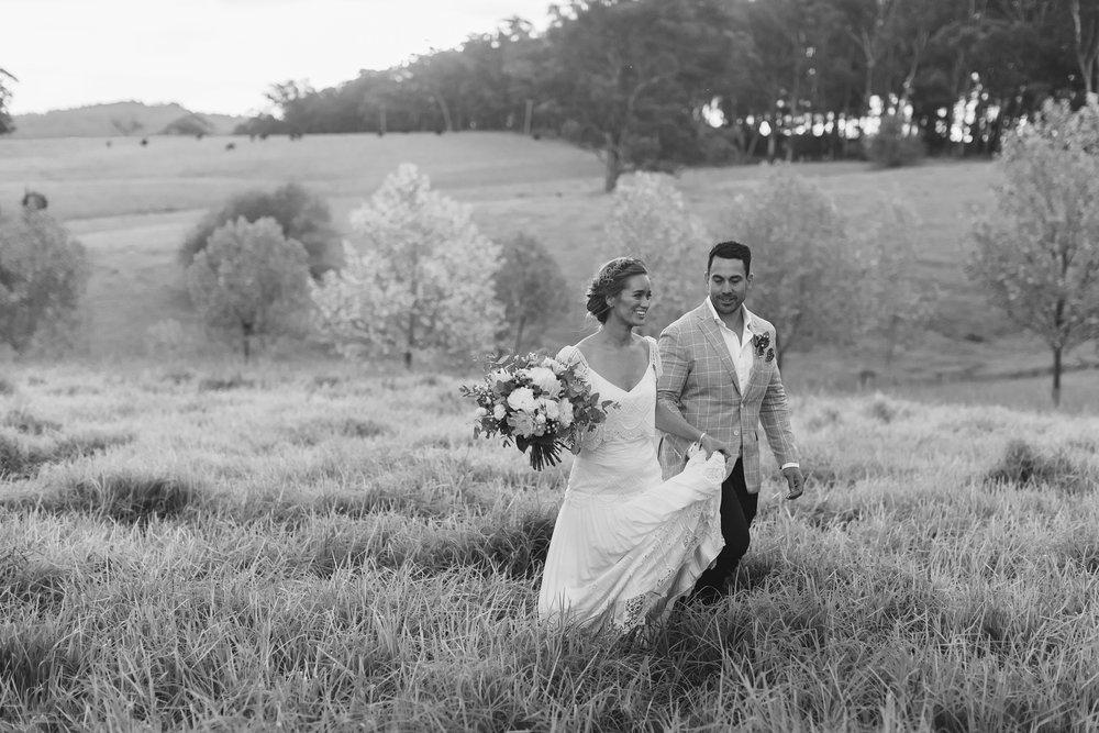 mali-brae-farm-wedding-photography_047.jpg