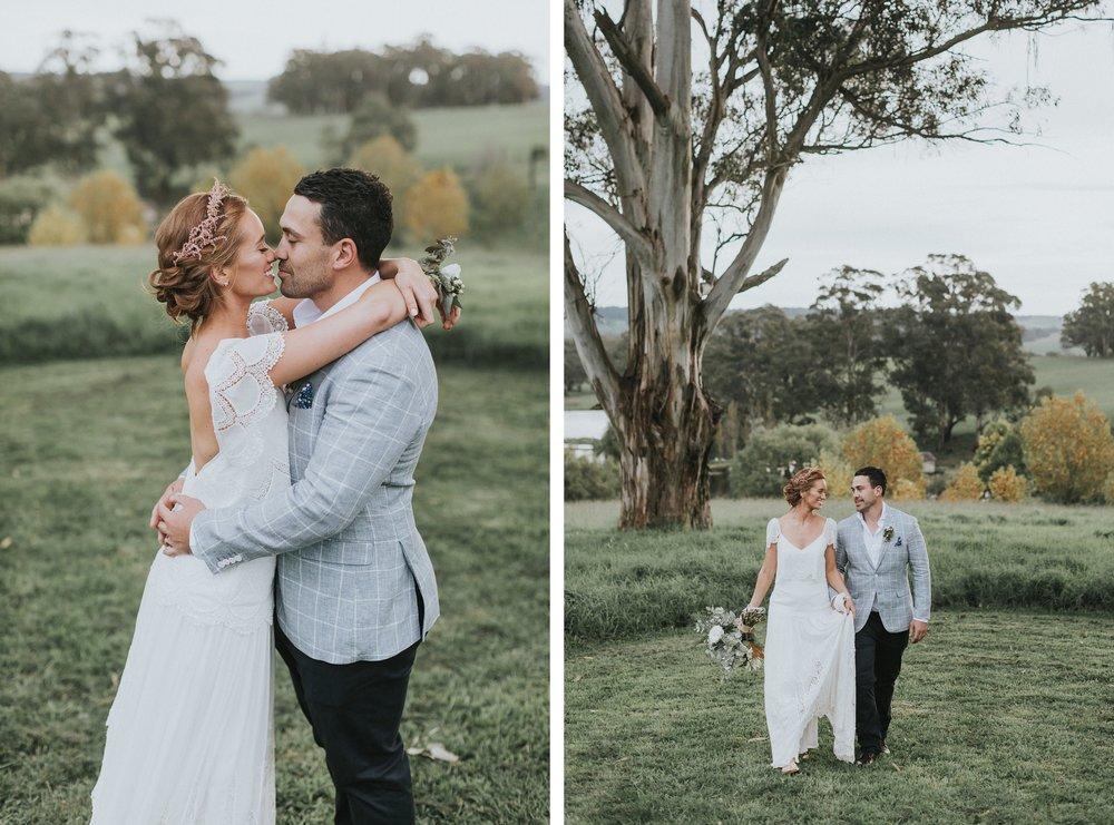 mali-brae-farm-wedding-photography_048-2.jpg