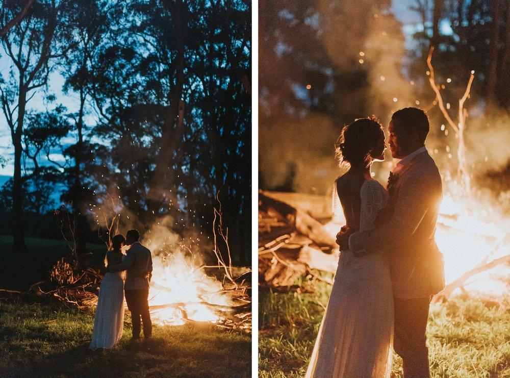 mali-brae-farm-wedding-photography_076.jpg