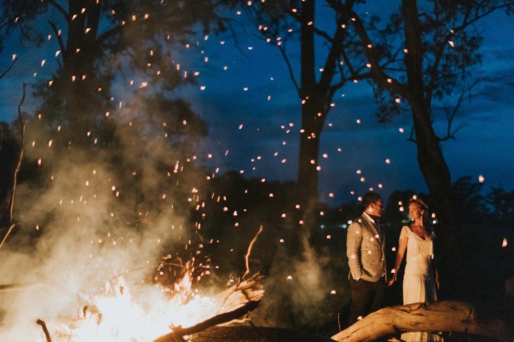 mali-brae-farm-wedding-photography_078.jpg
