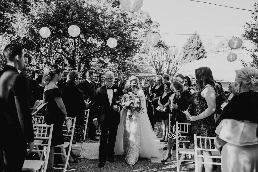 jandc_wedding-234.jpg