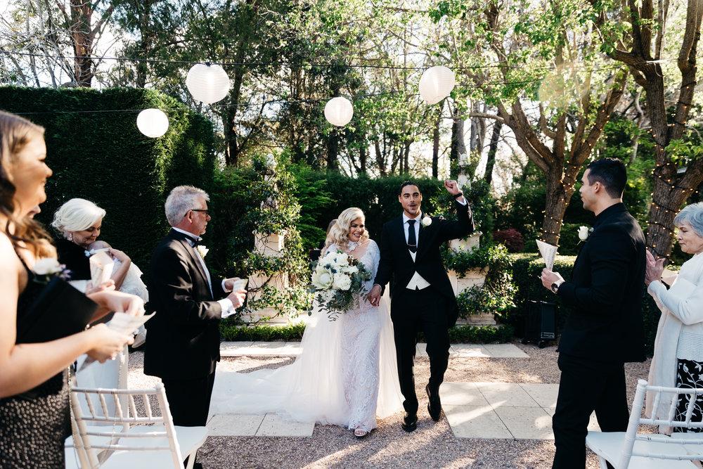 jandc_wedding-336.jpg