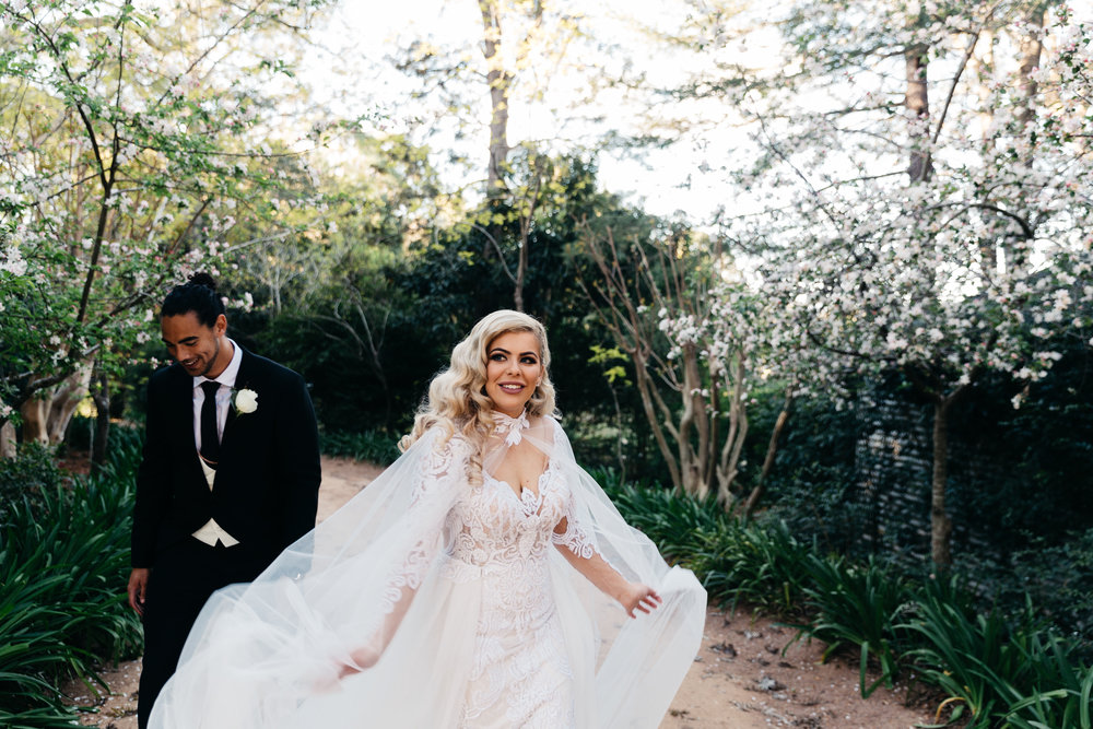 jandc_wedding-441.jpg