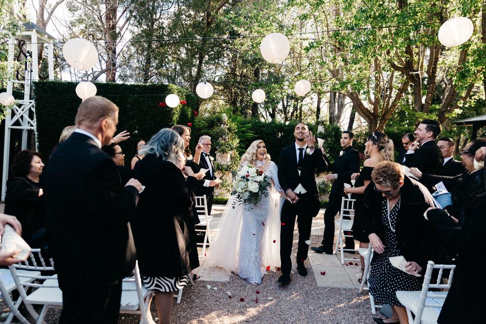 jandc_wedding-339.jpg