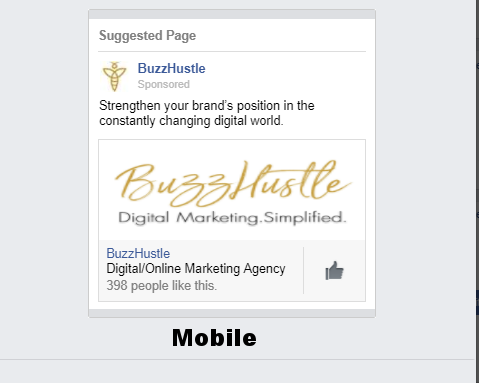 buzzhustlepreview2