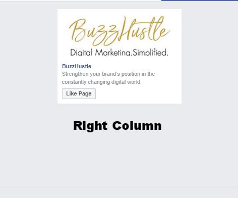 buzzhustlepreview3