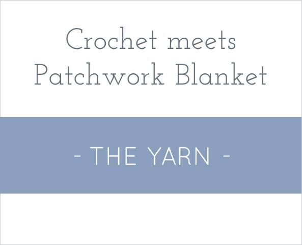 The Yarn.jpg