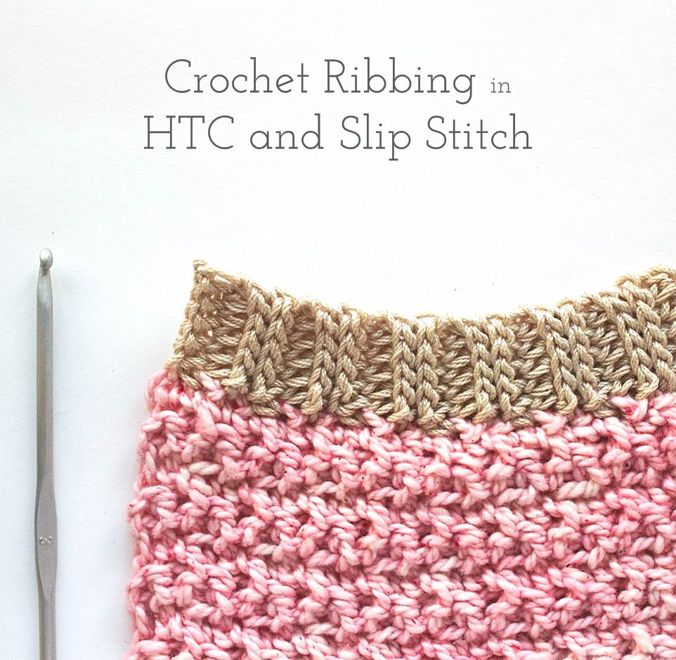 crochet ribbing tutorial 1.jpg