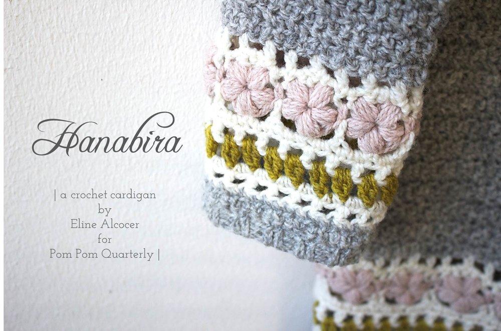 Hanabira_ElineAlcocer_PomPomQuarterly.2.jpg