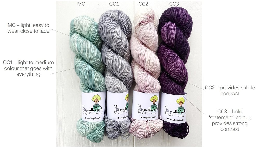 SeaGlassShawl_ElineAlcocer_ChoosingColours1.jpg