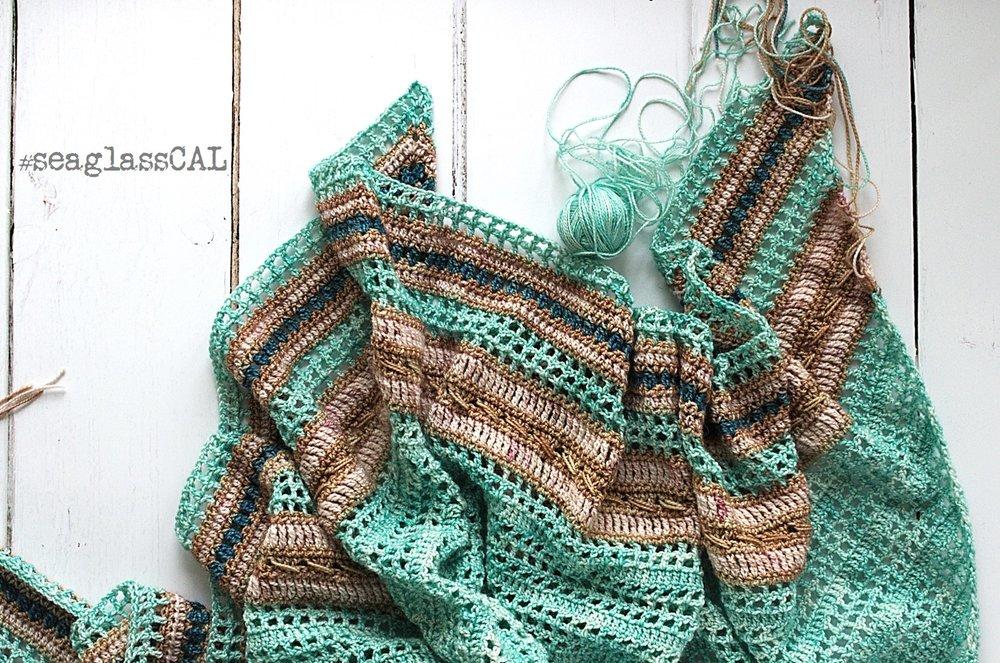 SeaGlassShawl_SeaGlassCAL2.jpg