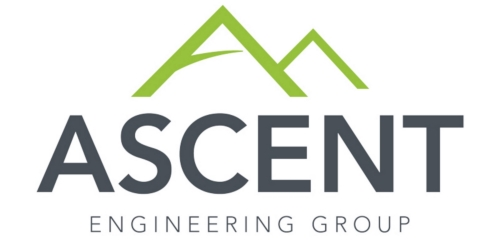 Ascent Engineering Group