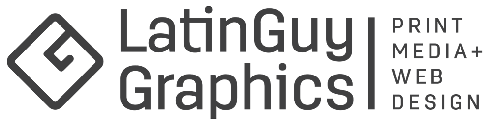 LatinGuyGraphics