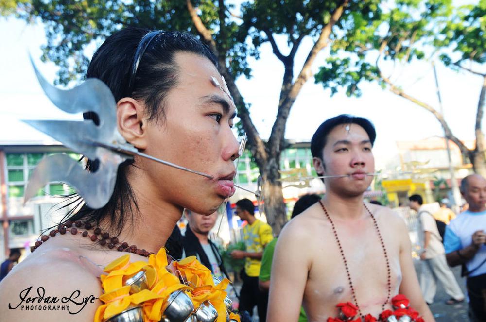 1Penang-Thaipusam-2010-G.jpg