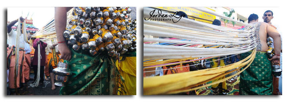 Penang-Thaipusam-2010-C.jpg