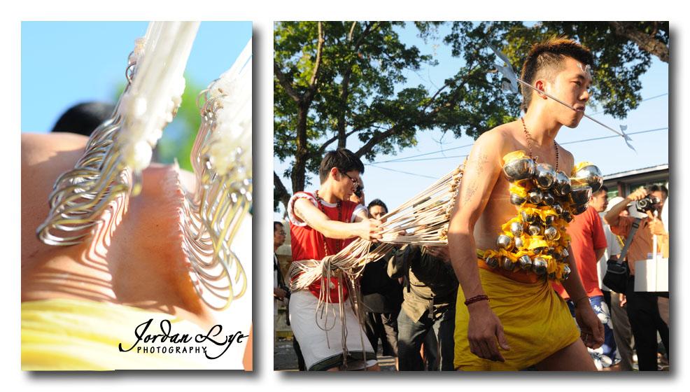 Penang-Thaipusam-2010-J.jpg