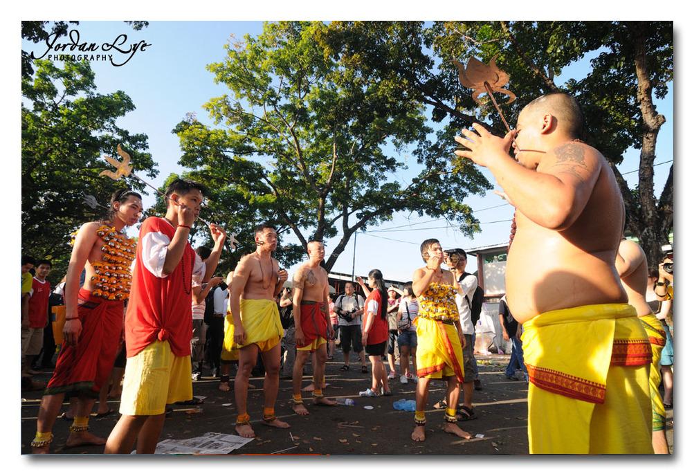 Penang-Thaipusam-2010-M.jpg