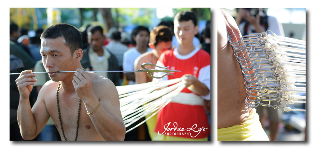 Penang-Thaipusam-2010-N.jpg