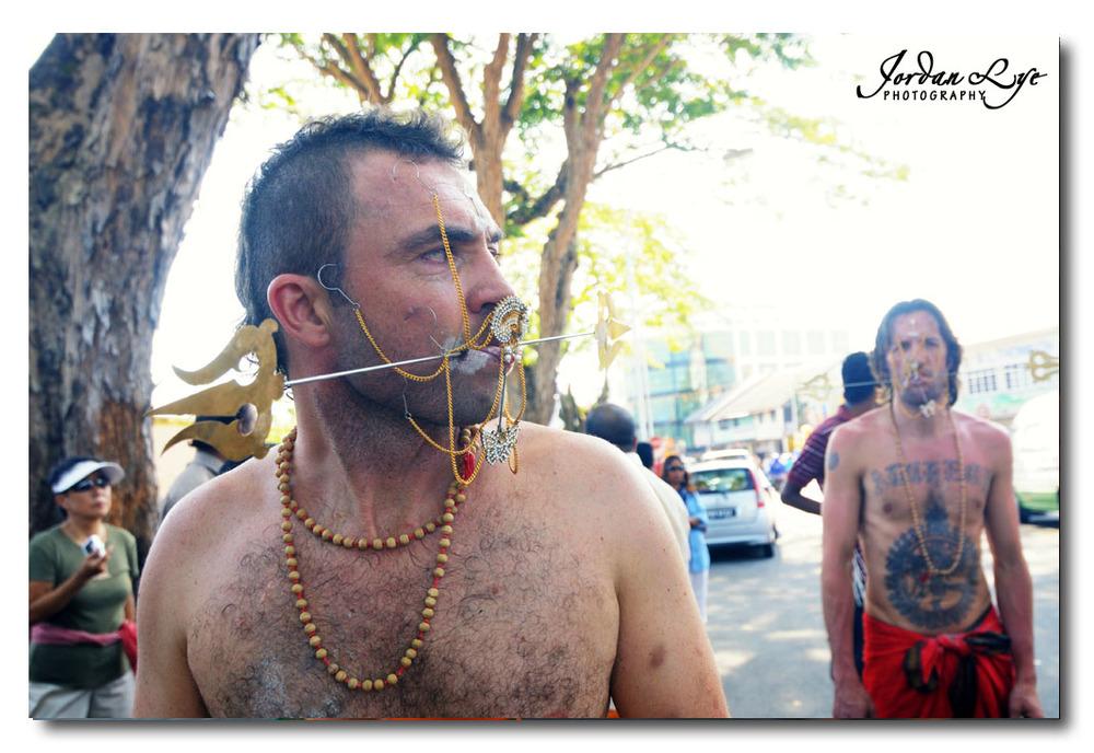 Penang-Thaipusam-2010-T.jpg