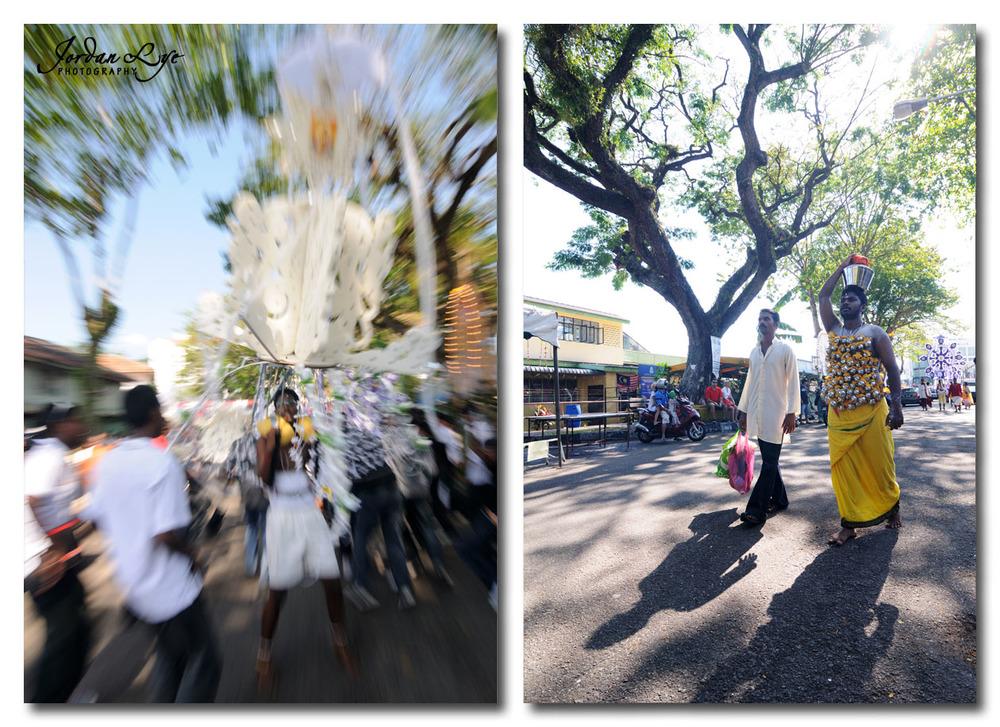 Penang-Thaipusam-2010-Y.jpg