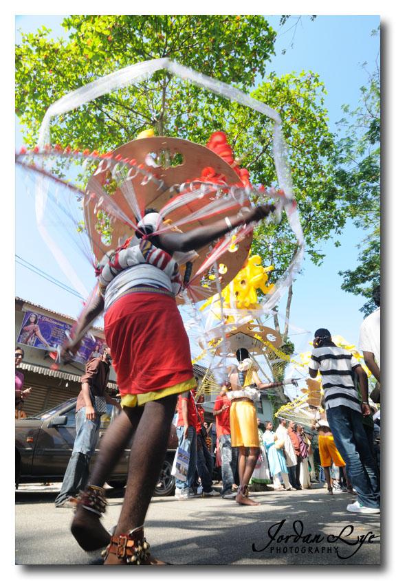 Penang-Thaipusam-2010-Z.jpg