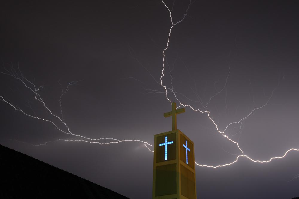 penang-chinese-methodist-church_landscape-photographer_lightning-season_jordan-lye-7.jpg