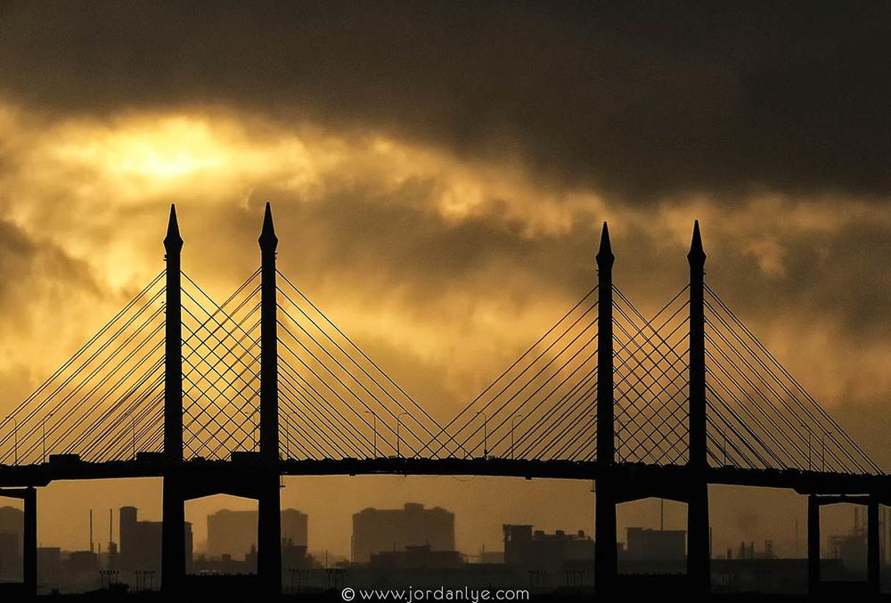 yellow-storm-on-penang-bridge.jpg
