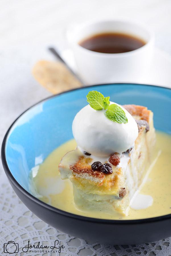 bread-butter-pudding.jpg
