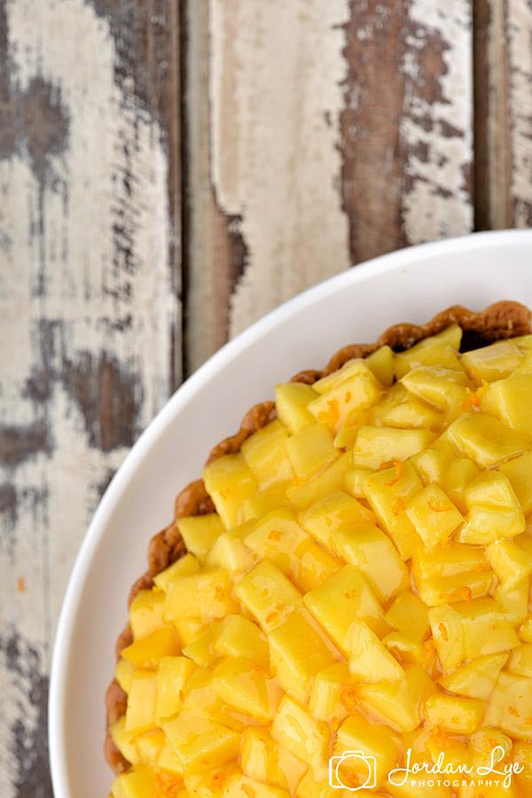 mango-fruit-tart.jpg