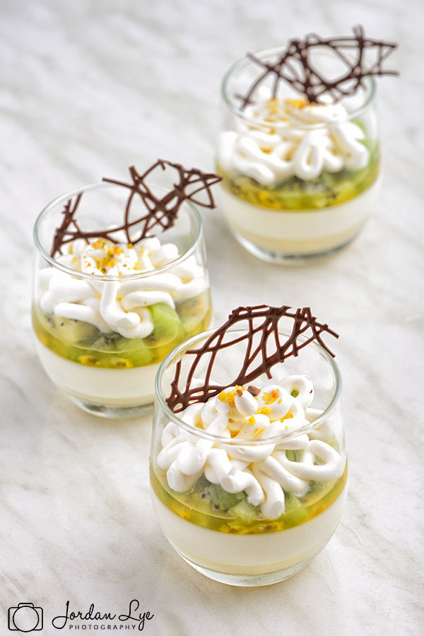 panna-cotta-with-longan-passion-fruit-and-kiwi.jpg