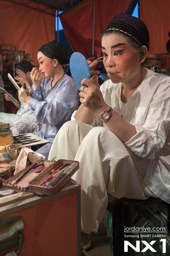 chinese-opera-04.jpg