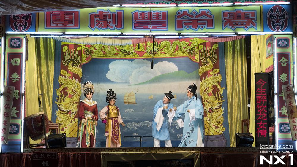 chinese-opera-14.jpg