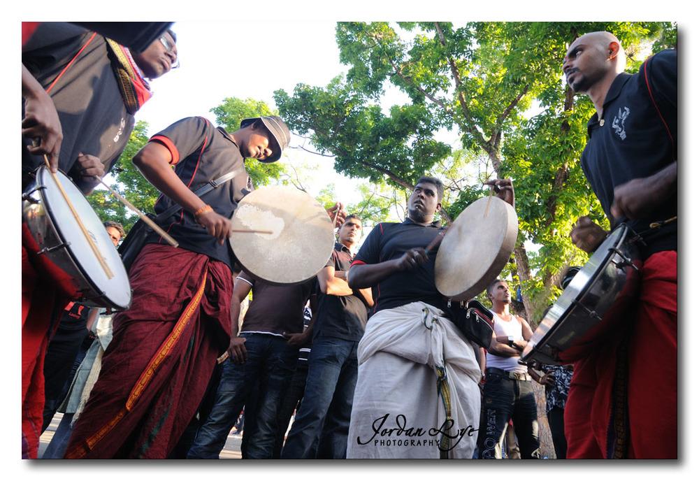 Penang Thaipusam 2010 E