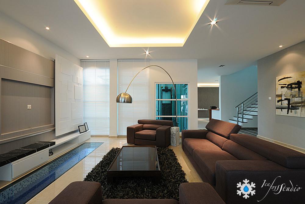 penang interior design jordan lye photography