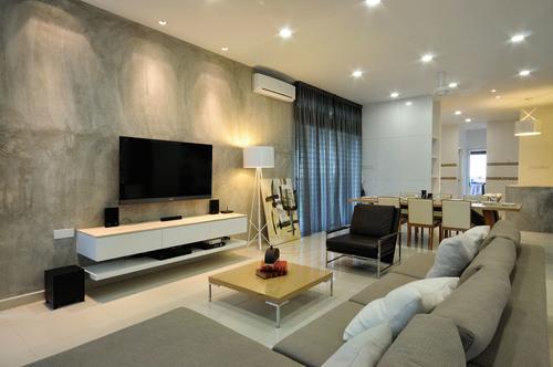 Penang Interior Design 01