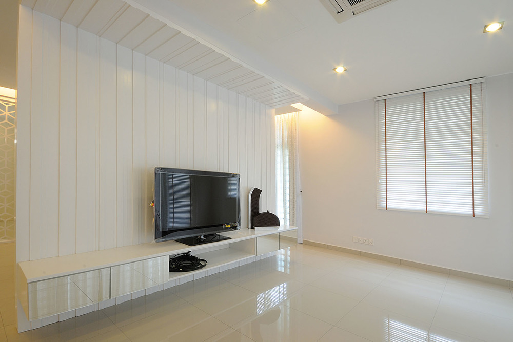 Penang Interior Design 04.jpg
