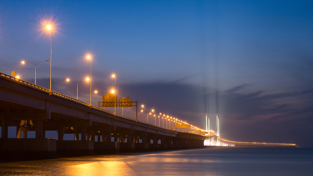 1.The Penang second Bridge.jpg