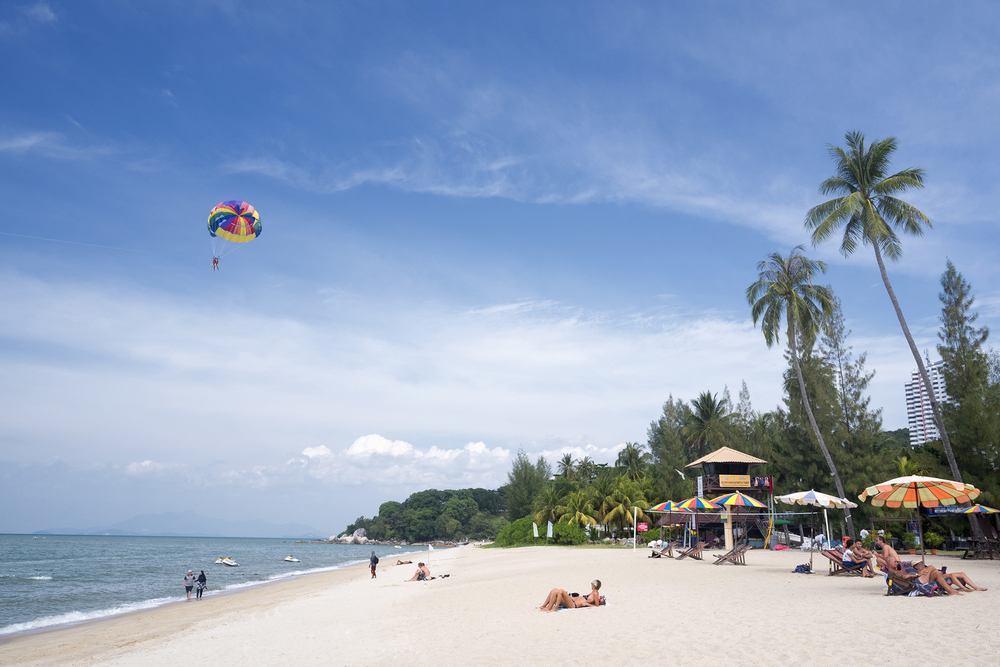 8.The Batu Feringghi Beach.jpg