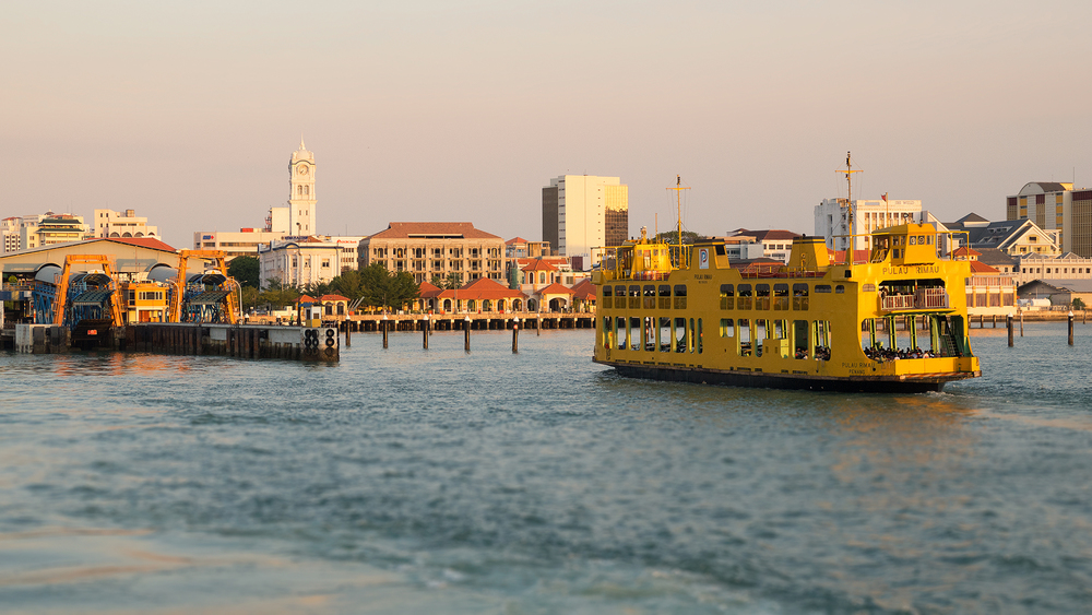 13The Penang Yellow Ferry.jpg